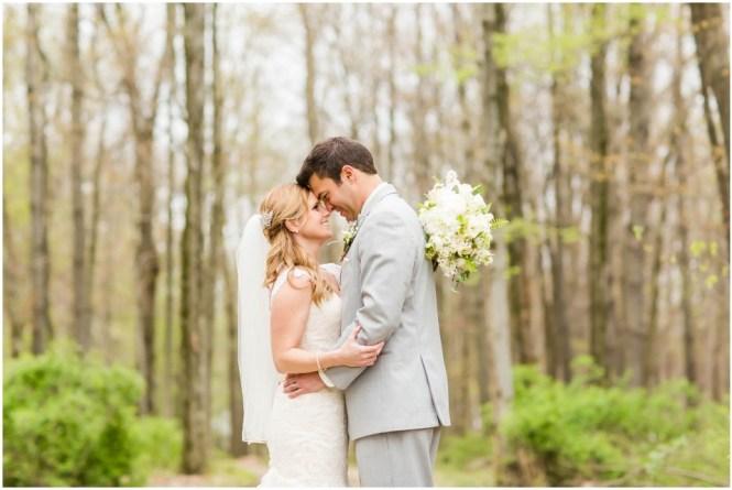 Brookside Farm Summer Wedding Photographer Akron Ohio 75