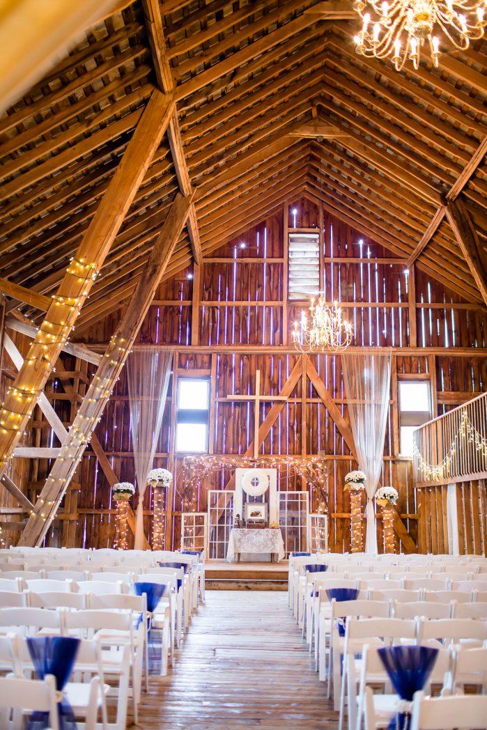 Wedding Reception Halls In Cleveland Ohio