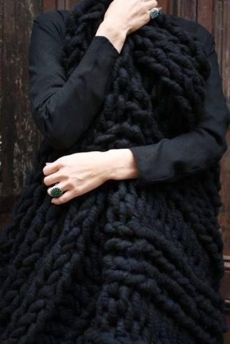fekete meleg pokróc