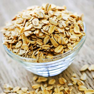 cinnamon-vanilla-toasted-oats-recipe