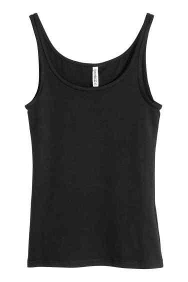 H&M trikó
