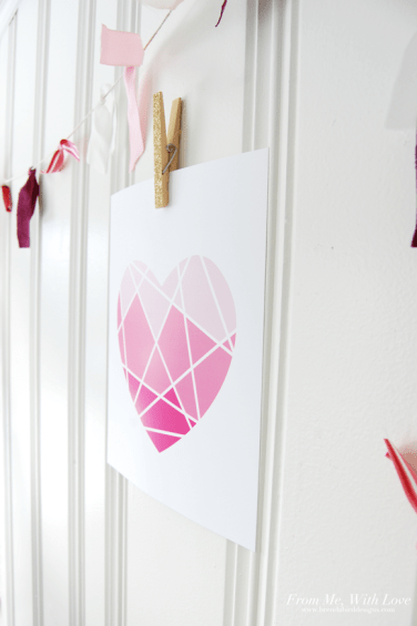 printable_valentinesday_heart2