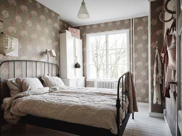 035-apartment-gothenburg