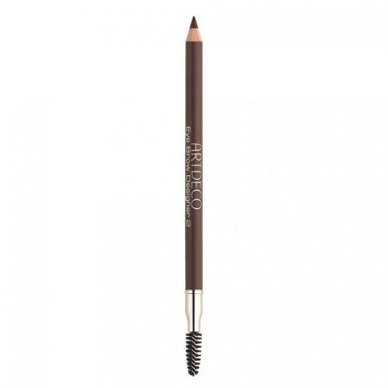 Artdeco eye-brow-designer