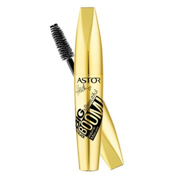 Astor_Big Boom mascara