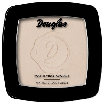 Douglas_Make_Up_Mattifying_Powder