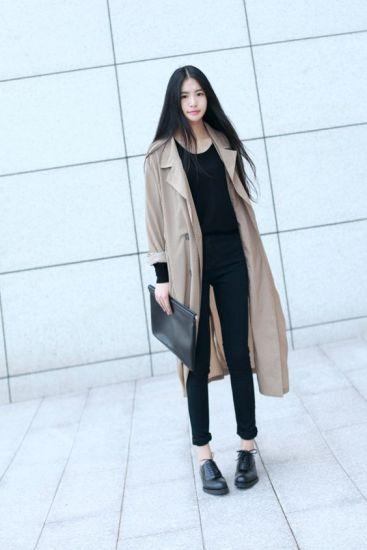 trench coat2