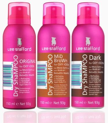 lee-stafford-dry-shampoo