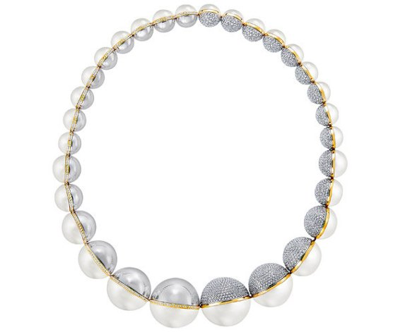 swarovski-festival-necklace