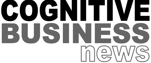 Cognitive Business News Logo - Final - 3600px
