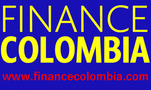 Finance Colombia Logo TIGHT rev 2