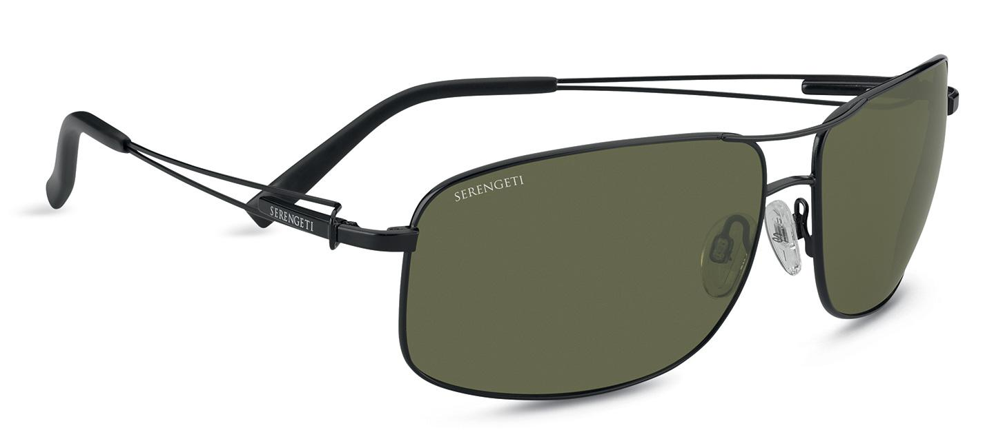Serengeti Makes Some Of The Best Sunglasses On Earth. Is Their Future In Doubt?