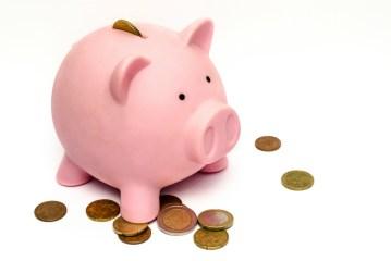 Orçamento de Marketing, Marketing Inbound