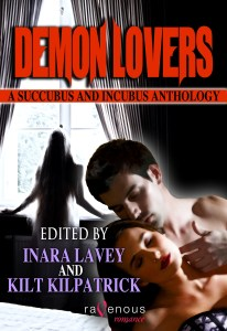demon lover1