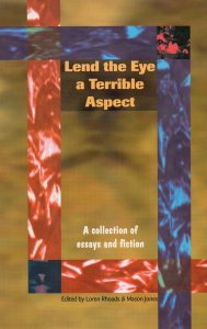 Lend the Eye cover191