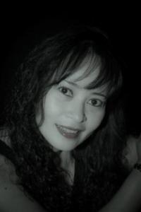 Rena Mason Bio Pic