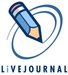 livejournal_logo