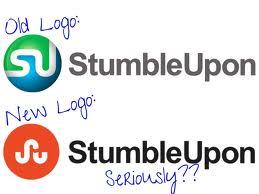 stumble logo