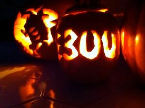 Rhoads_pumpkins_0101