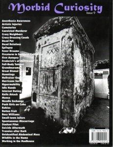 MC9 cover web001