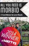 All You Need is Morbid Watty Award