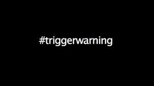 trigger2