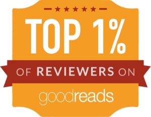 Goodreads graphic