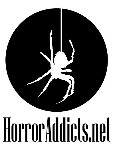 HA Spider