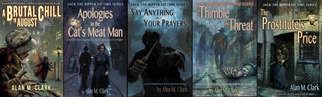Banner_Covers_JTRVictimsSeries