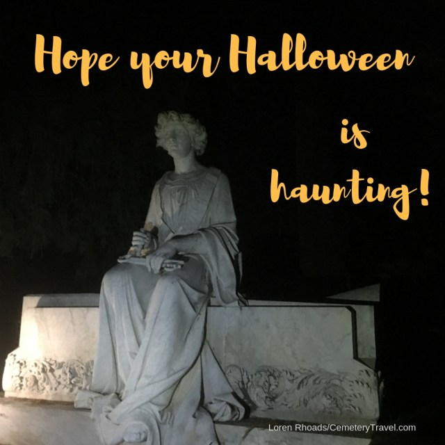 Hope your Halloween (1)