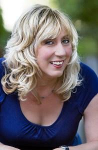 Claire Davon bio photo