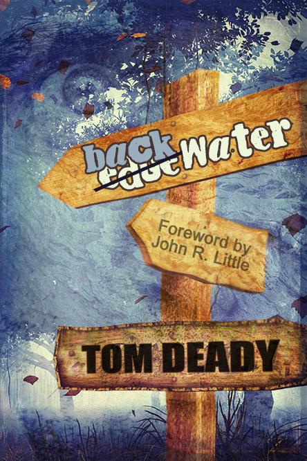 BackwaterWS