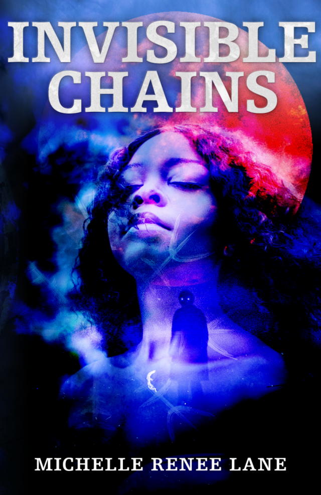 InvisibleChains_v2c-cover - 2