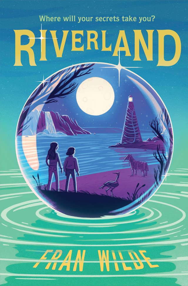 Riverland-Cover-Wilde (1)