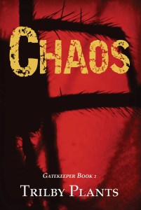 Chaos_Plants_KDP_Cover Front