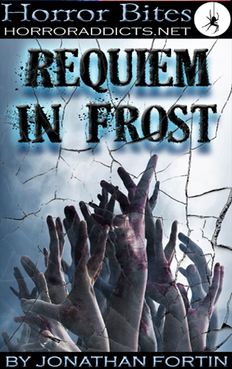 RequiemInFrost_cover