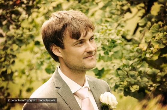 14-bryllup-lorentsen-fotografi-28074-134-2