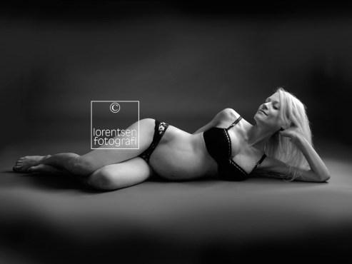gravid-lorentsen-fotografi-29758