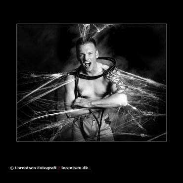 foto-30_2_fantastico_