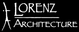 Lorenz Architcture
