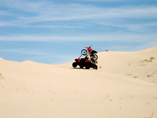 day24_glamis6-711777
