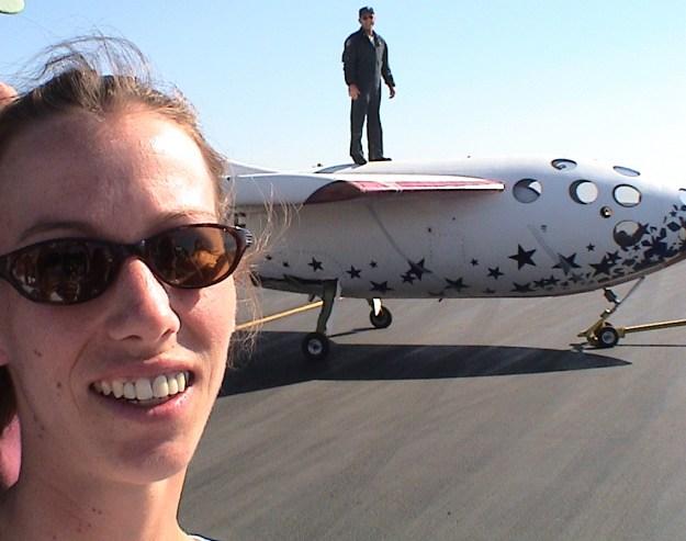 spaceshipone-1-781845