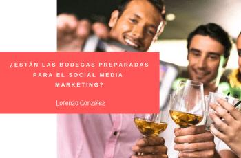Marketing digital vinos