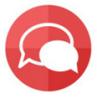 icono25 e1562842430187 - 7 consejos para que tu empresa triunfe en las Redes Sociales 🏆