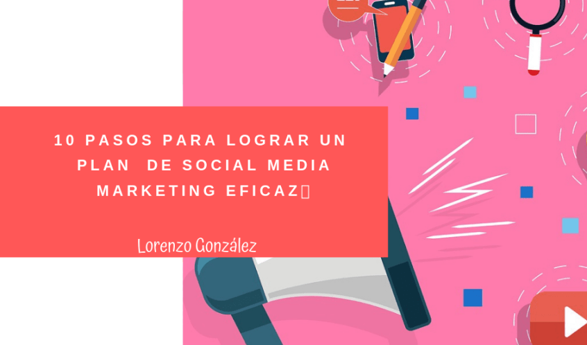 Copia de Copia de BLOG LORENZO 1 - ⭐️ Lorenzo González, Marketing Digital en Tenerife, SEO + Web +Social Media