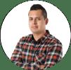Dean Romero 1 - Las webs de los 20 especialistas en posicionamiento SEO más importantes de España 🏆