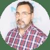 Gianluca Fiorelli - Las webs de los 20 especialistas en posicionamiento SEO más importantes de España 🏆