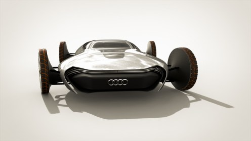 audi-concept-try-1030