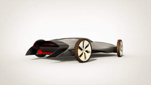 audi-concept-try-1032