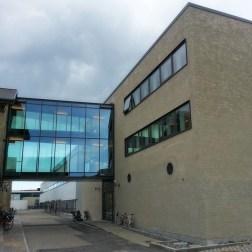 National Biobank - Building (3)